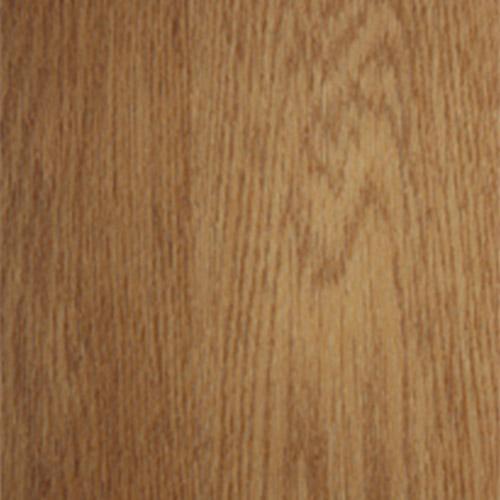 篮球运动地板-地胶(橡木纹)