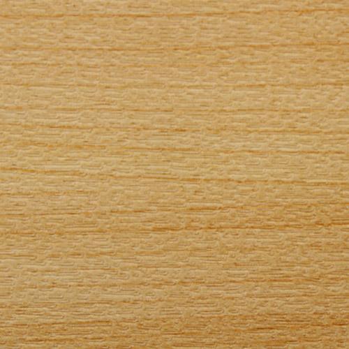 篮球运动地板-地胶(枫木纹)