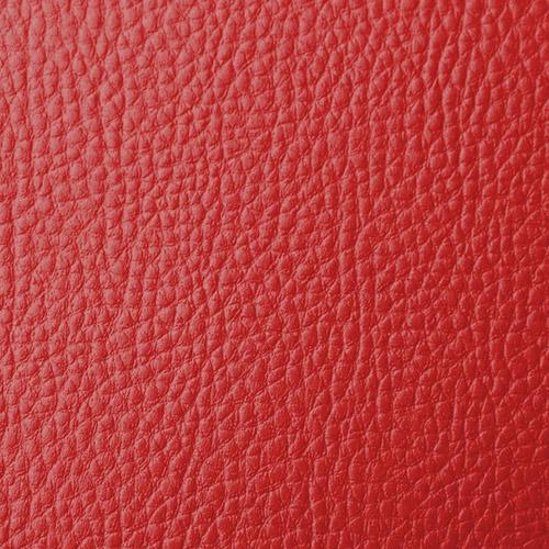乒乓球地板-地胶(荔枝纹)