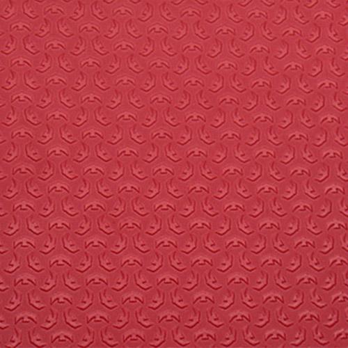 乒乓球运动地板-地胶(鹰纹)