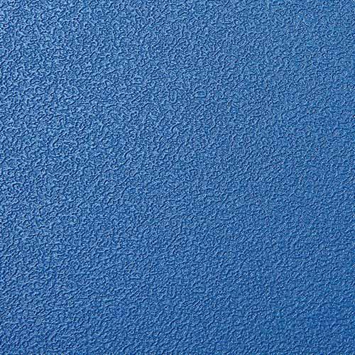 网球运动地板-地胶(水晶沙)