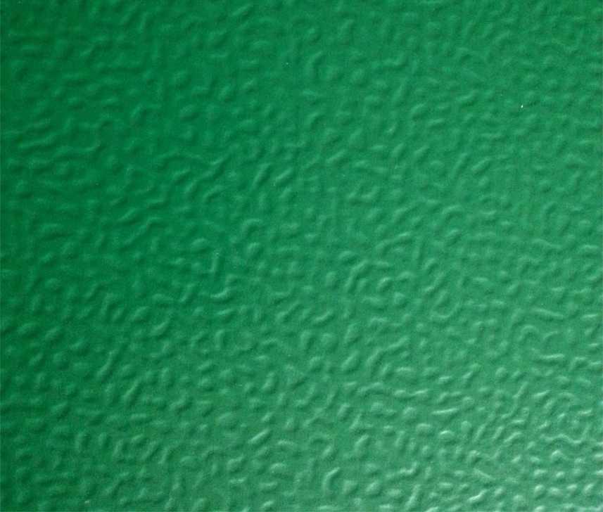 羽毛球运动地板-地胶(珊瑚纹)