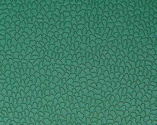 羽毛球运动地板-地胶(小石纹)