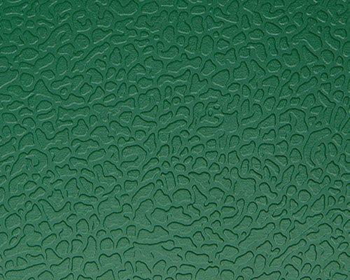 羽毛球运动地板-地胶(宝石纹)