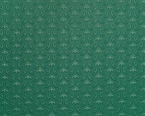 羽毛球运动地板-地胶(鹰纹)