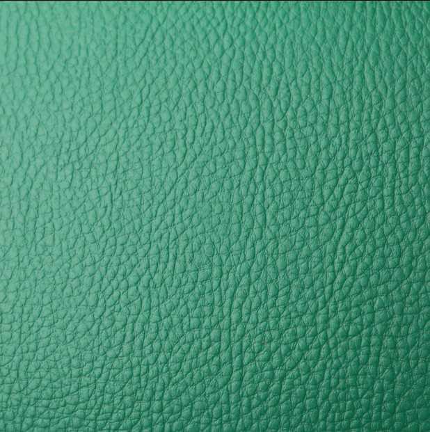 羽毛球运动地板-地胶(荔枝纹)