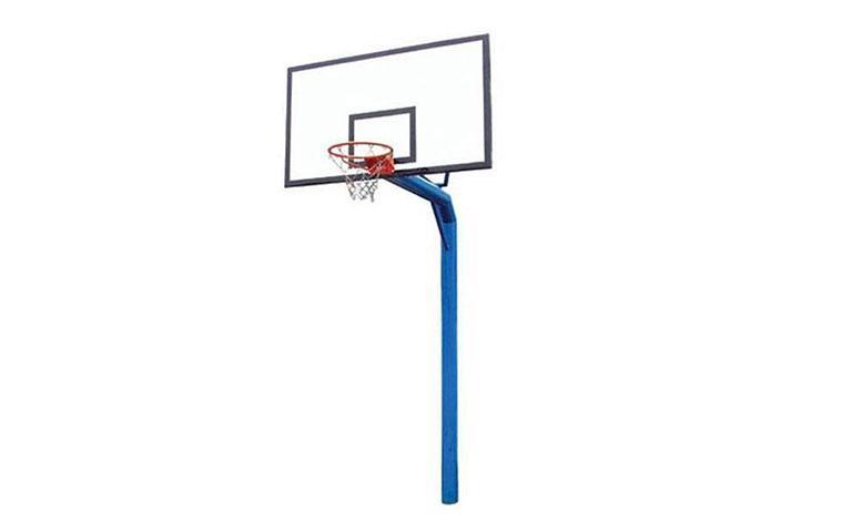 篮球架11